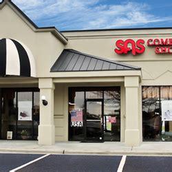 sas comfort shoe store sas comfort shoes shoe stores 9433 a pineville