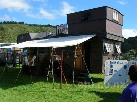 Bcf Awning by 79 Best Images About Vardo Conversions On