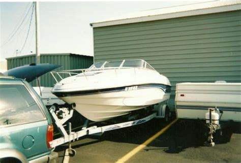 20 Foot Cuddy Cabin Boats For Sale by Chaparral Boats For Sale Chaparral Boats For Sale By Owner