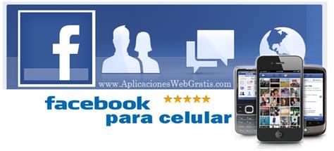 www zoofilia en kb gratis para descargar descargar facebook para celular gratis