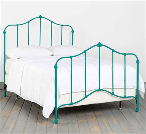 turquoise bed frame turquoise bed frame 28 images solid oak finish bed