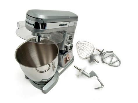 Mixer Cuisinart cuisinart 5 5 qt 12 speed stand mixer