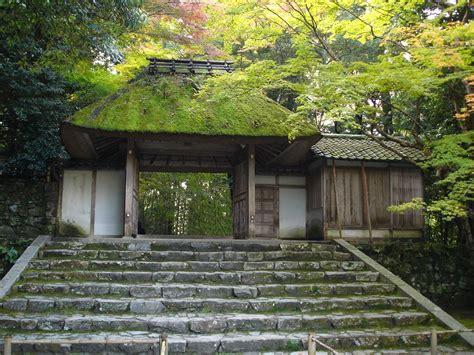 imagenes de japon en invierno paisajes de ensue 241 o paisajes de jap 243 n