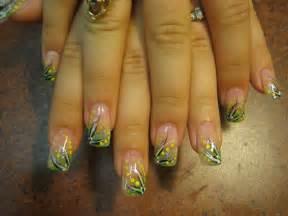 awesome nail art nails nail art wallpaper 23708315