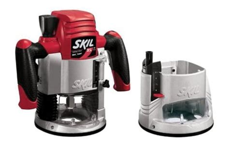 Tools Online Store Brands Skil All Skil