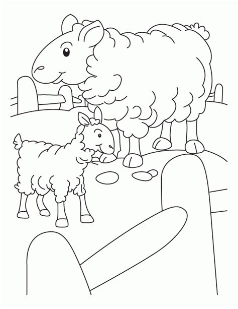 and the tr coloring pages 28 images free printable