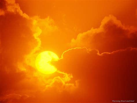 Sun Lights by The Earth S Sky Sun Light
