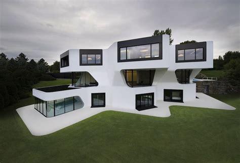 Les Plus Belles Maisons Au Monde by Http Www Lamula Fr Les Plus Belles Maisons Au Monde 16