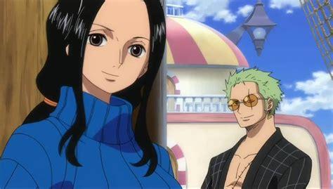 anime film izle one piece one piece film z anime animeclick it