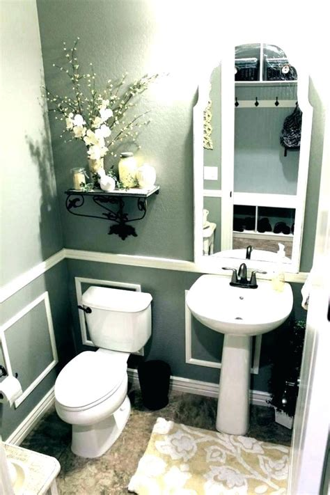 powder bathroom design ideas powder room design ideas powder room tile design ideas