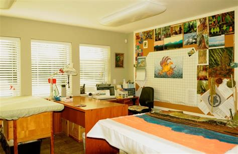 Quilting Room Designs by 17 Best Images About Sewing Rooms On Pin