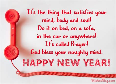 funny  year wishes  messages  wishesmsg