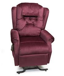 golden power lift and recline chair golden technologies williamsburg lift chair recline chair