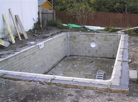 diy inground concrete pool top 21 ideas about cinder block swimming pool ideas on pool spa swimming and diy