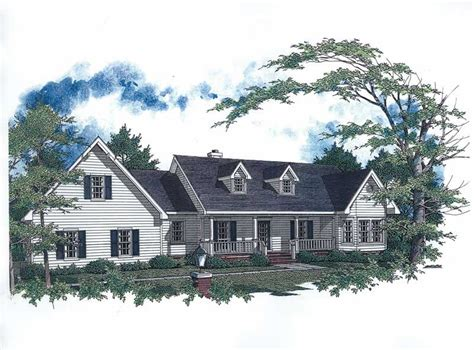 traditional cape cod house plans traditional country cape cod house plans home design vl 2089 11257