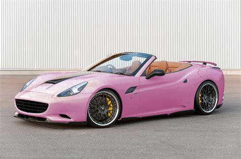 girly sports cars pink car pictures images 226 pink