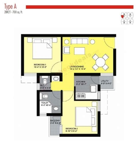 700 square foot house remarkable attractive inspiration 6 500 700 square feet