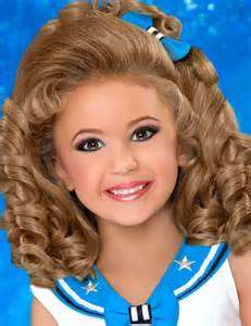 pageant hairstyles for pageant hairstyles for little girls il miss princess
