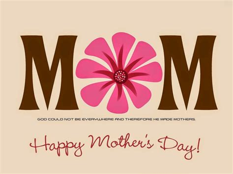 Happy Day Wishes Happy Mothers Day Wishes Weneedfun
