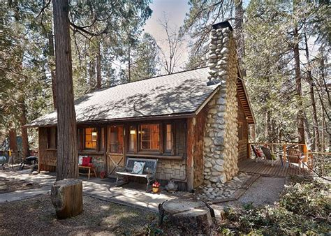 Idyllwild Cabins For Sale by Idyllwild Ca United States Coyote Moon New Spirit