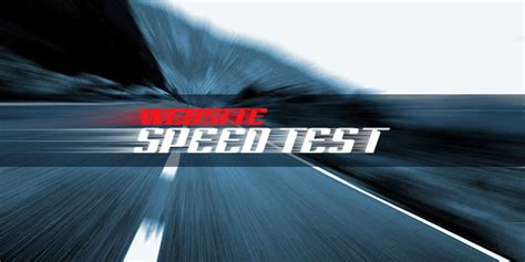 speed site test growing your website speed testing your site for satisfaction