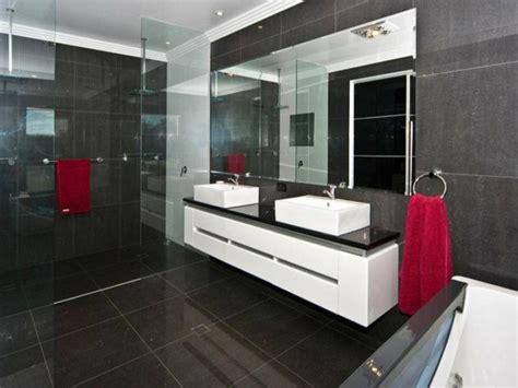 schloss für schrank badezimmer badezimmer design grau badezimmer design grau
