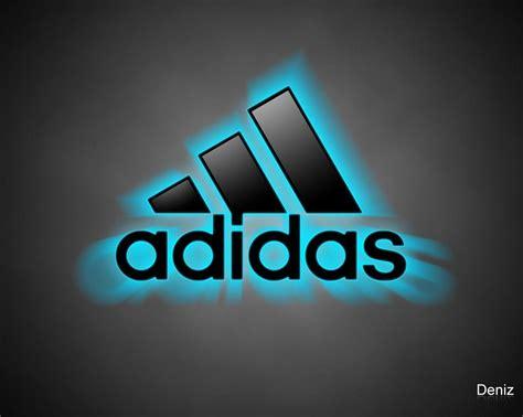 adidas vs puma movie addidas wallpapers wallpaper cave