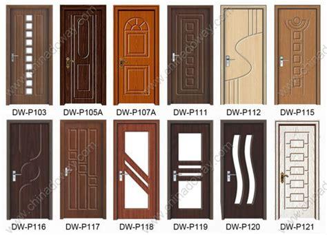 sintex pvc bathroom doors sintex door pvc doors cataloguepvc doors catalogue