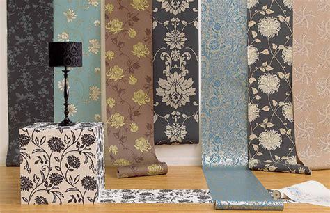 wallpaper designs b q обои в гостиную комнату как подобрать обои для гостиной
