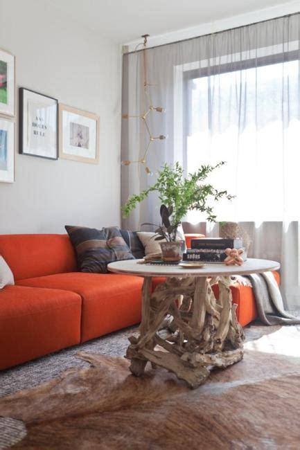 modern ideas  creative home decorating  handmade