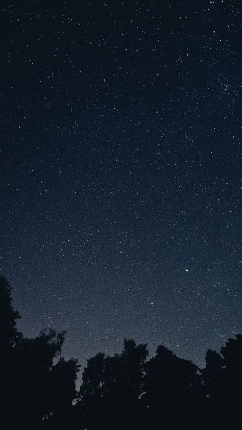starry night wallpaper for mac starry night sky star galaxy space dark iphone 6 wallpaper