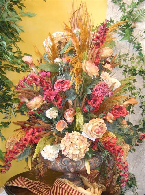 floral arrangements centerpieces ana silk flowers pictures inspirations silk flowers