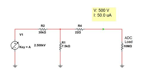 resistor capacitor hybrid adc resistor capacitor hybrid adc 28 images cc3200 adc appnote instruments wiki switched