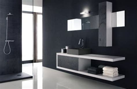Ultra Modern Bathrooms 25 Stylish Modern Bathroom Designs Godfather Style