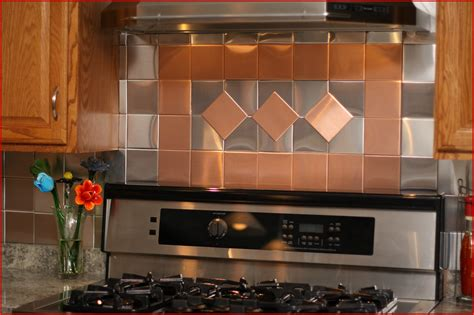 decorative wall tiles for kitchen wall decor ideas