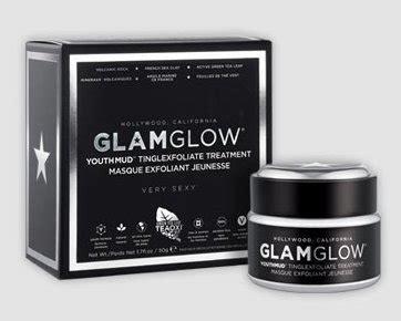 glamglow masker wajah andalan seleb hadir di indonesia