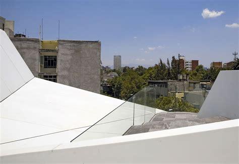 du pont corian dupont corian 174 penthouse mexico city by dupont corian