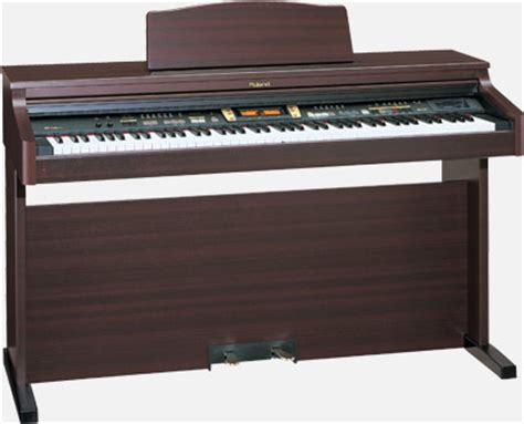Keyboard Roland 3 Jutaan roland kr 3 intelligent digital piano