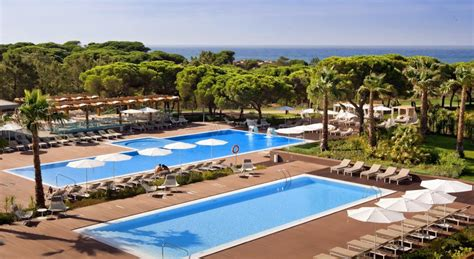best hotels in portugal algarve booking epic sana algarve hotel albufeira portugal