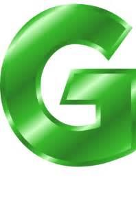 green metal letter capitol signs symbol alphabets numbers green metal green metal letter