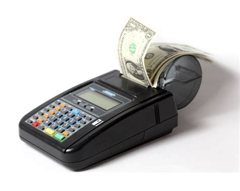Cash For Your Gift Card Machine - cash back credit cards