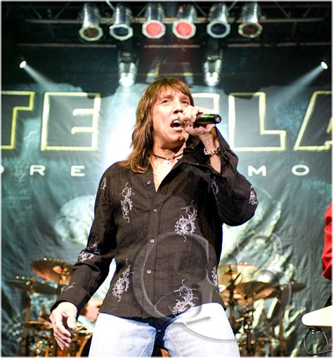tesla singer tesla live at the house of blues g3 graphx photography