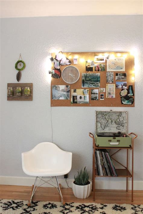 urban outfitters blog uooncampus pin  room