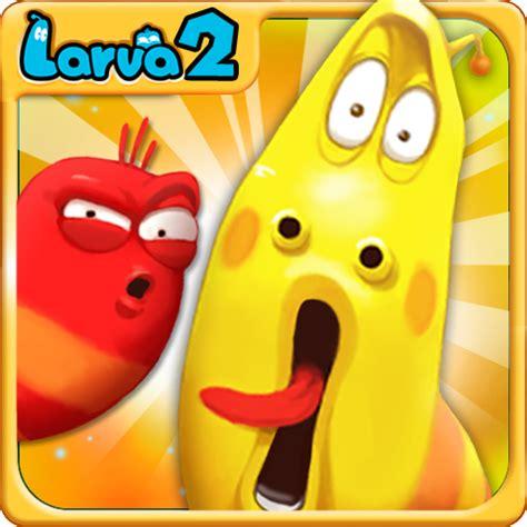download mod game larva game larva heroes episode2 untuk xiaomi