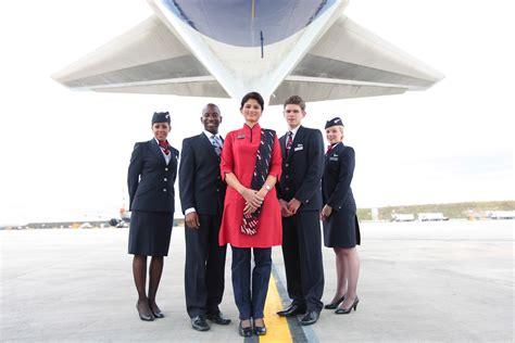 cabin crew uk airways cabin crew skytalk