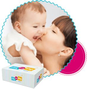 Hbo Now Gift Card Walmart - saturday freebies free walmart baby box