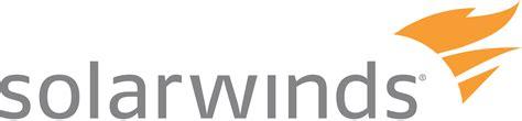 Help Desk Software Download Solarwinds It Management Software For Government Dlt