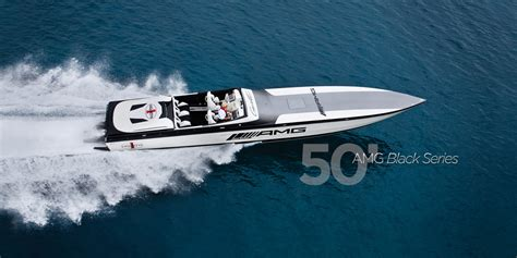 cigarette boat website cigarette racing boats pictures to pin on pinterest