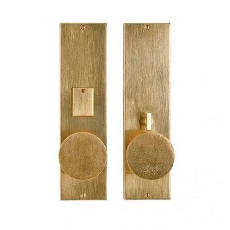 Interior Door Hardware Trends Best 25 Interior Door Knobs Ideas On Pinterest Interior Door Styles Door Knobs And Bedroom Doors