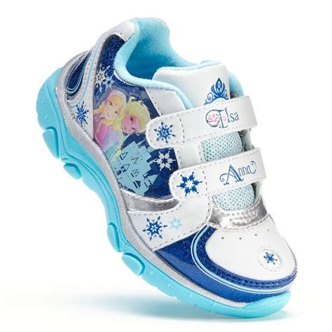 toddler light up shoes size 4 1398 best s shoes boots sandals infant toddlers